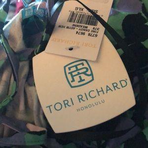 Tori Richard